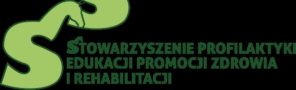 Stowarzyszenie Profilaktyki Edukacji Promocji Zdrowia i Rehabilitacji